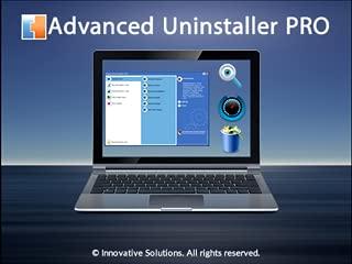 Advanced Uninstaller PRO + Daily Health Check + Antivirus (5 PCs, 1 Year) [Download]