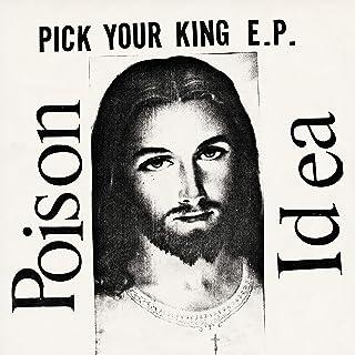 Pick Your King [Analog]
