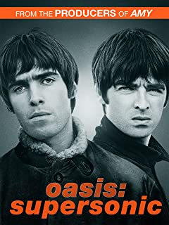 Best oasis fan club Reviews