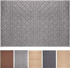 Best indoor entrance rugs Reviews