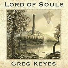 Lord of Souls: An Elder Scrolls Novel, Book 2