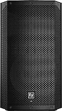 Best alto ts315 15 2 way powered loudspeaker Reviews