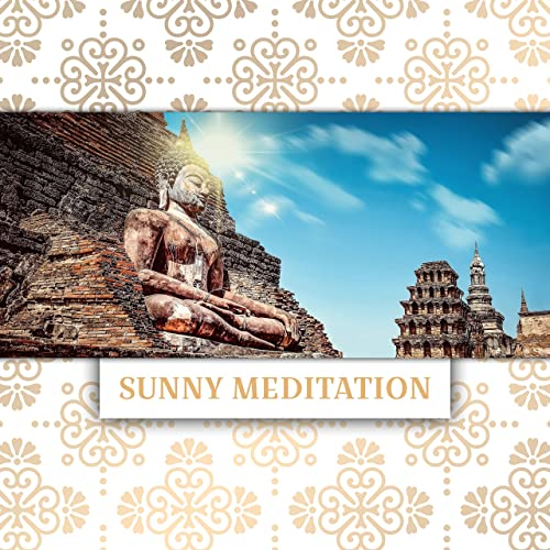 Water Gong Yoga by Meditation Spa on Amazon Music - Amazon.com