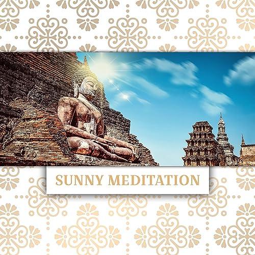 Water Gong Yoga by Meditation Spa on Amazon Music - Amazon.com