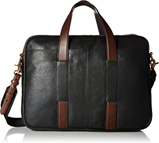 Cole Haan LUGGAGE メンズ