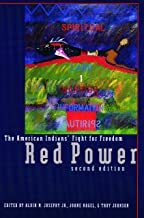 Best red power the american indians fight for freedom Reviews