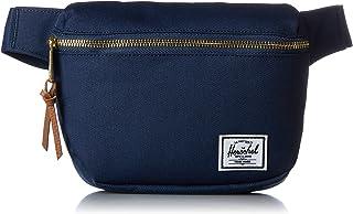 Herschel Supply Co. Fifteen, Navy (Blue) - 10215-00007-OS