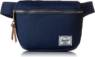 Herschel Supply Company Fifteen Sport Waist Pack, 28-inch, Navy