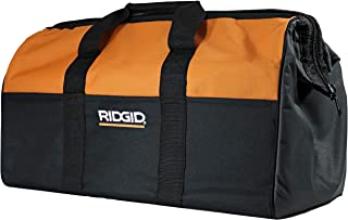 ridgid 18v impact driver specs