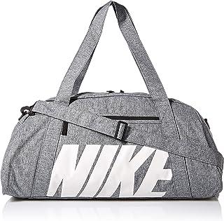 Amazon.com  Nylon - Gym Bags   Luggage   Travel Gear  Clothing ... 7de27ab46cbe1