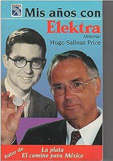 Best hugo salinas price Reviews