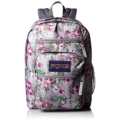 35a28b00c74 JanSport Big Student Backpack - Oversized with Multiple Pockets