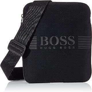 boss pixel bag