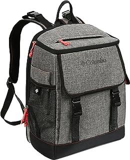 09f259db39ae Columbia South Canyon Backpack Diaper Bag