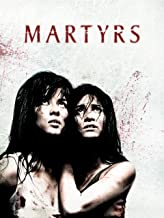 Best wake of the martyrs Reviews