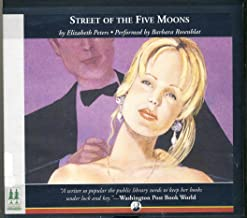 Street of the Five Moons