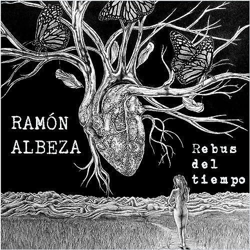 Serendipia de Ramón Albeza en Amazon Music - Amazon.es
