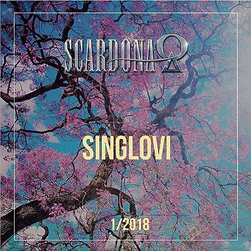 Scardona 1 2018 Von Various Artists Bei Amazon Music Amazon De