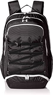 Womens Tempo Backpack