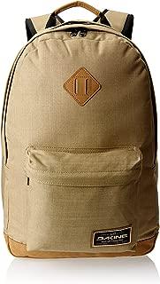 taiga backpack