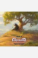The Art of Ferdinand Hardcover