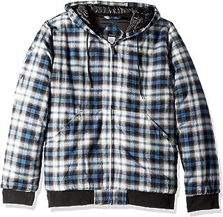 modern mens jacket