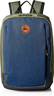 Men's Small Upshot Backpack
