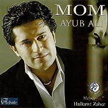 Best ayub ali mp3 Reviews