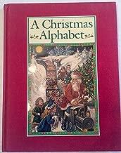 Best christmas alphabet poem Reviews