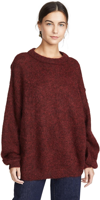 Free People Women's Angellic Sweater
