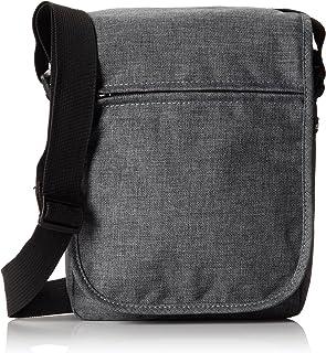 Everest - Funda para tablet, Carbón, Una talla