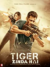 indian movie ek tha tiger full movie