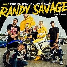 Best savage jake paul Reviews