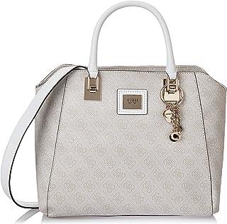 GUESS Womens Candace Shoulder Bag