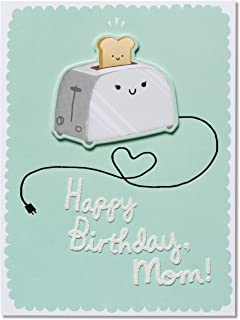Best happy mother's day singing cards Reviews
