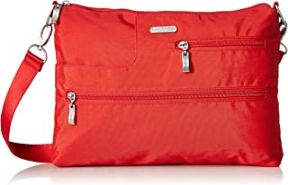 91cf2ee511 Amazon.com  Reds - Messenger Bags   Luggage   Travel Gear  Clothing ...