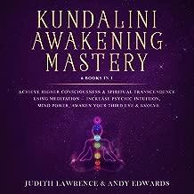kundalini yoga intuition