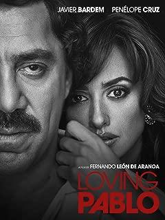 Best watch free loving pablo Reviews