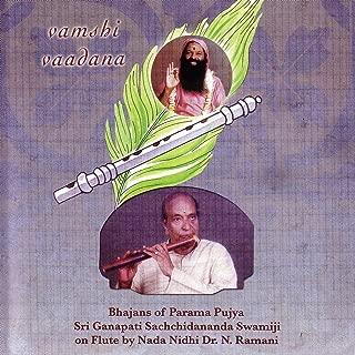 Girisha Sati