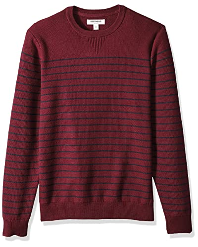 931085fa684158 Casual Sweater  Amazon.com