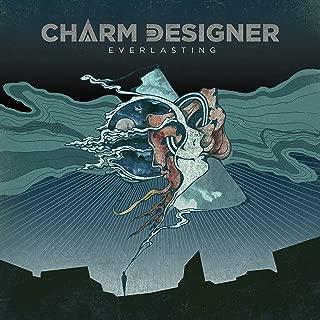 everlasting designer