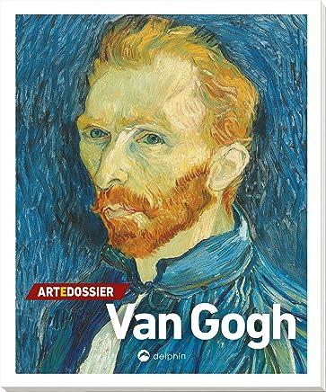 Art e Dossier Van Gogh: Künstler-Monographie