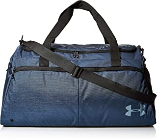 b40930dbf94 Under Armour Women's Undeniable Duffle