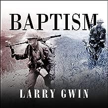 Best baptism a vietnam memoir Reviews