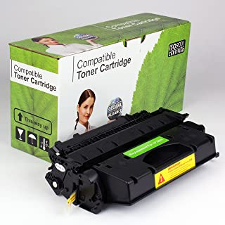 Value Brand replacement for HP 80X CF280X Toner For Your Business (6,900 Yield)