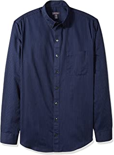 Best big and tall shirts mens Reviews