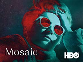Best mosaic season 1 episode 1 Reviews