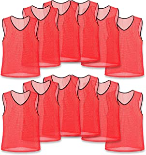 harrow lacrosse pinnies