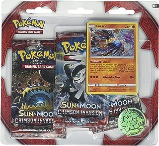 Best fake pokemon cards website Reviews