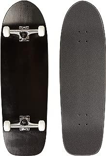 Best 10 inch wide skateboard Reviews